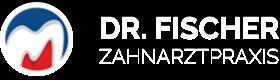 Zahnarztpraxis Dr. Fischer